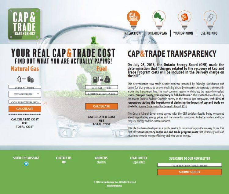 CapandTrade-e1484166437916