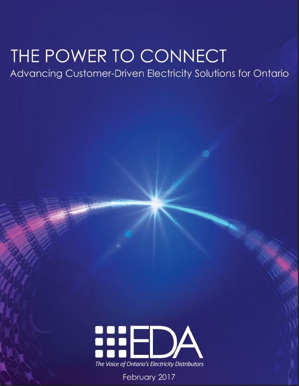 EDA-Power-to-Connect