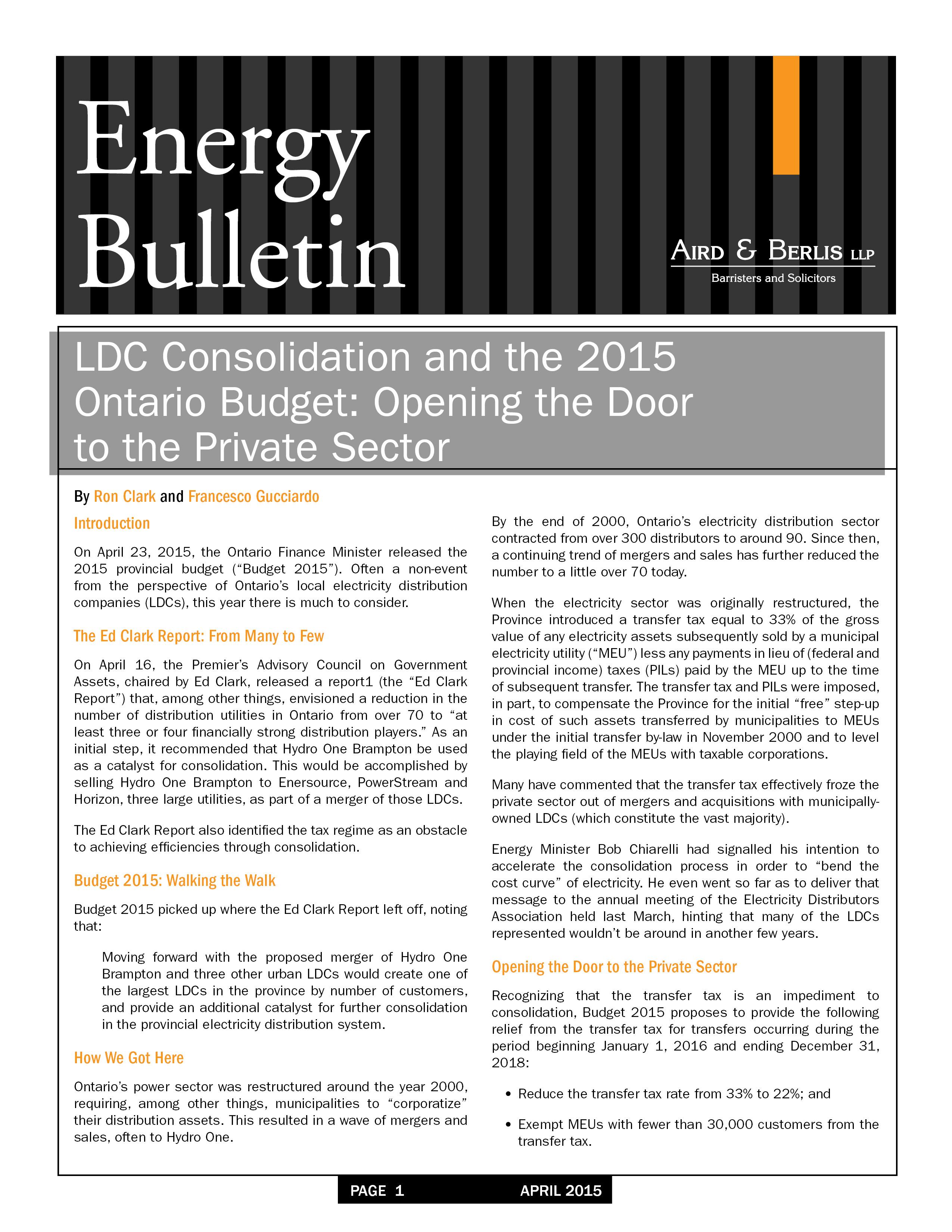 Energy-Bulletin-April-2015