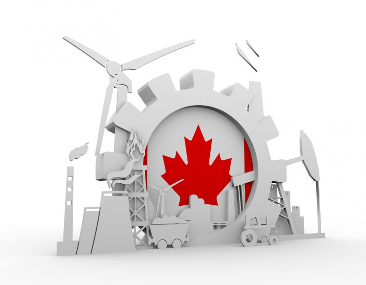 Fotolia_126051353_Energy-and-Power-icons-with-Canada-flag_M-e1478877828349