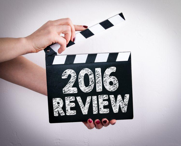 Fotolia_131167425_2016-Review_M-e1482431961639