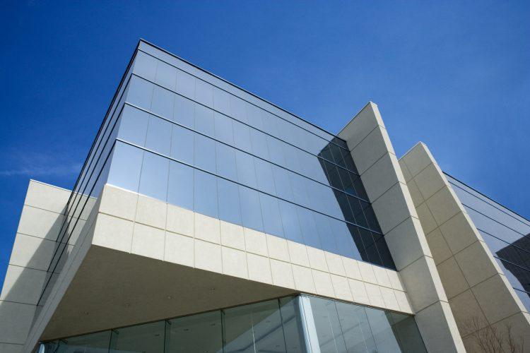Fotolia_333962_Office-Building_M-e1470846478265