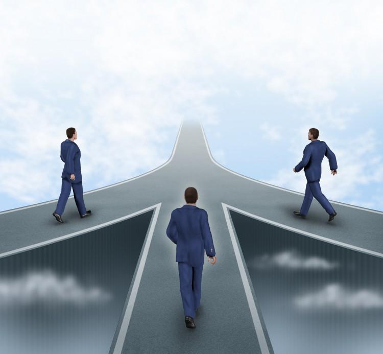 Fotolia_36466214_Business-Partnership_M-e1459262779543