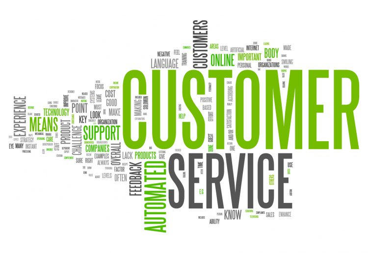 Fotolia_38329435_Customer-Service-Word-Cloud_M-e1487265460677