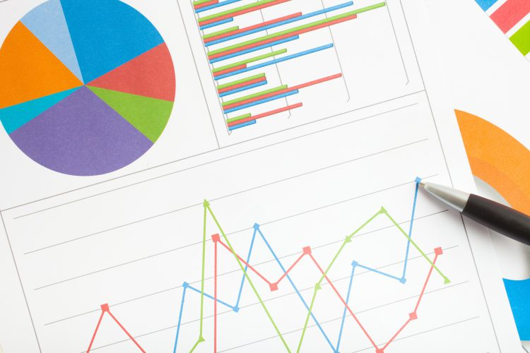 Fotolia_54639947_Business-documents-charts-and-graphs_M-e1470335377872