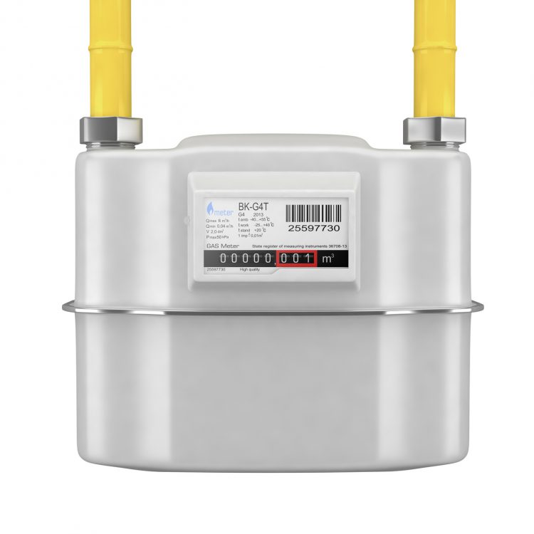Fotolia_56585995_Natural-Gas-Meter_M-e1464806413594