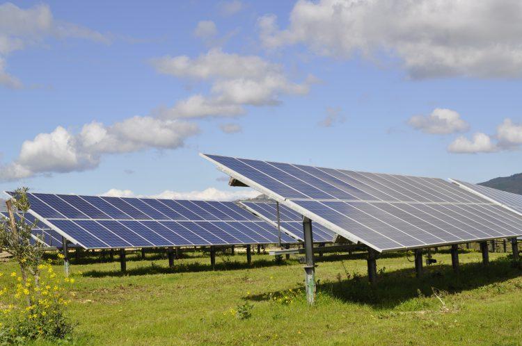 Fotolia_64310226_Solar-Panels_M-e1466175681881