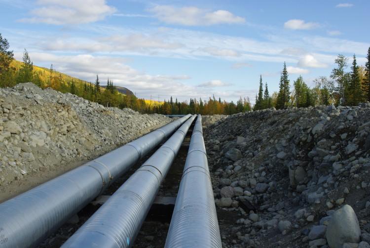 Fotolia_71186476_Pipelines_M-e1440515437318