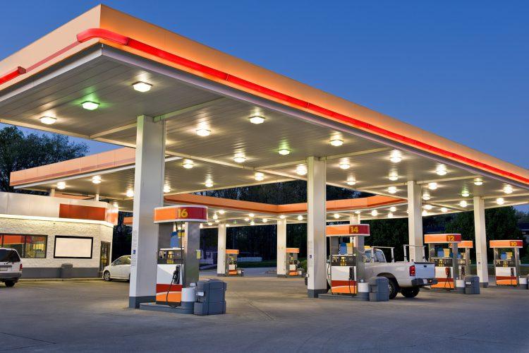 Fotolia_71288406_Retail-Gasoline-Station-_M-e1479158338334