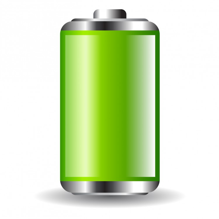 Fotolia_71376919_Battery-Illustration_M-e1458160020802