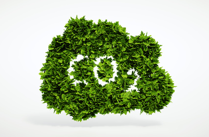 Fotolia_73537114_Eco-CO2_XS