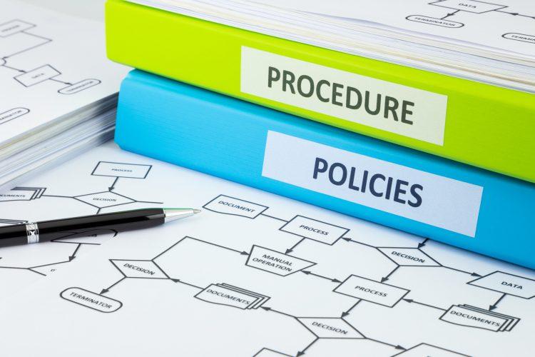 Fotolia_75776770_Policies-and-Procedure_M-e1467058136333