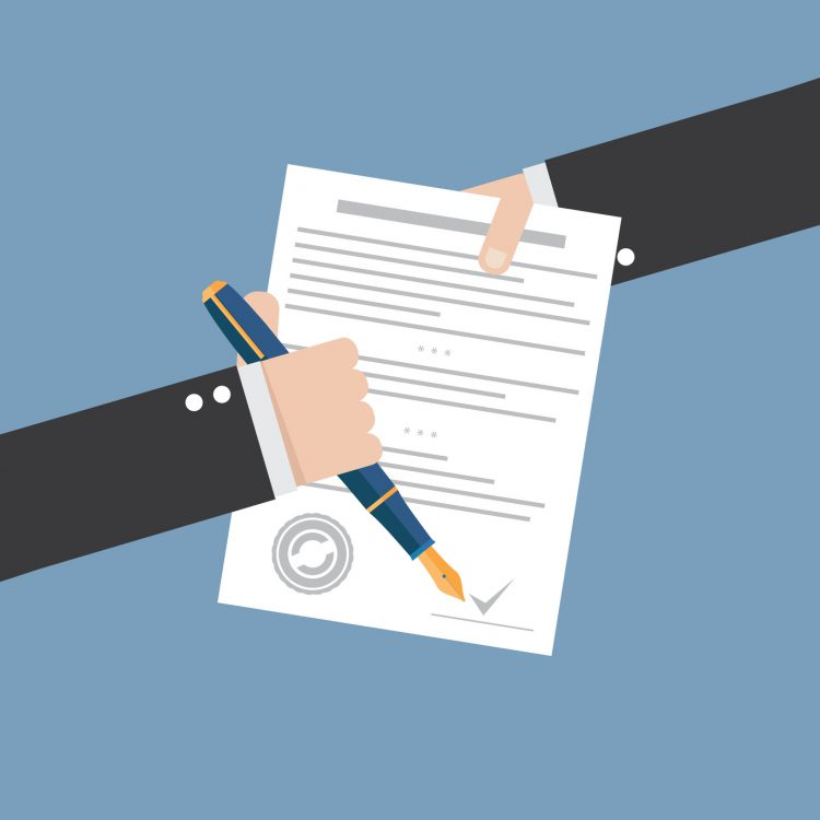 Fotolia_76023960_hand-signing-contract_M-e1473862215508