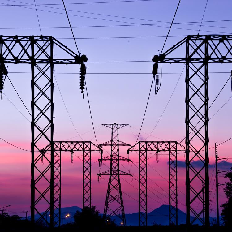 Fotolia_76318747_Power-Lines-Web