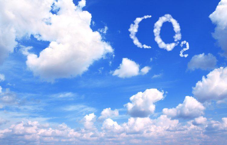 Fotolia_79489868_CO2-in-Clouds_M-e1465309951909