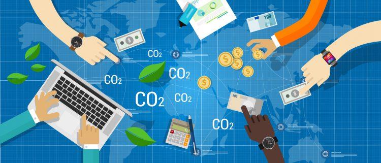 Fotolia_80240815_carbon-trading-emission-market_M-e1473276744116