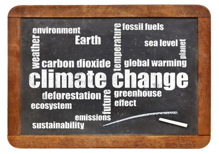 Fotolia_83084357_climate-change-word-cloud-on-blackboard_M-e1465573078788