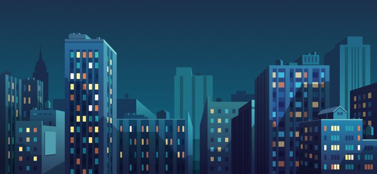 Fotolia_84056174_night-cityscape-vector-illustration_M-e1489162879285
