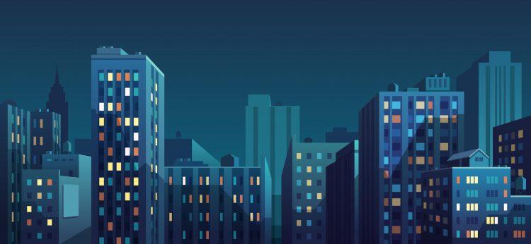 Fotolia_84056174_night-cityscape-vector-illustration_M-e1489162879285