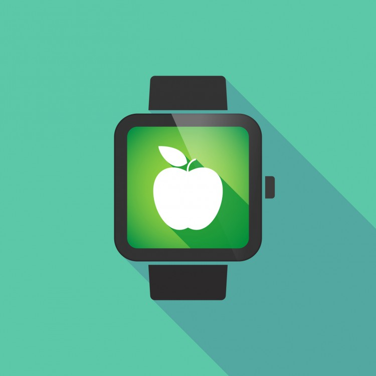 Fotolia_84633991_Apple-Watch-e1445455076235