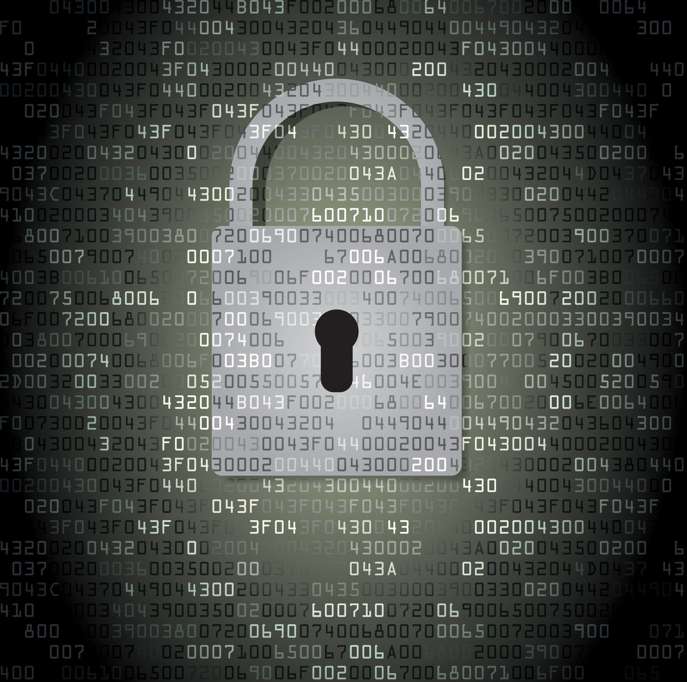 Fotolia_85860765_CyberSecurity_M