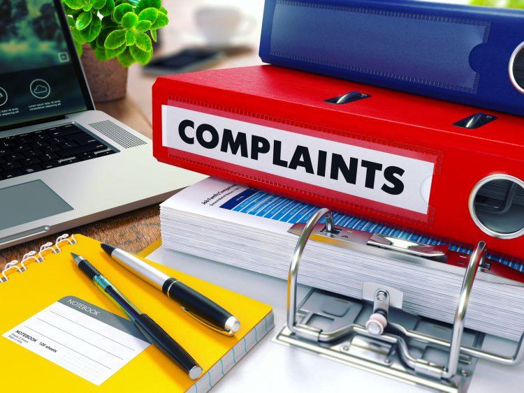 Fotolia_93394967_Complaints-Binder_M2-e1463060128488