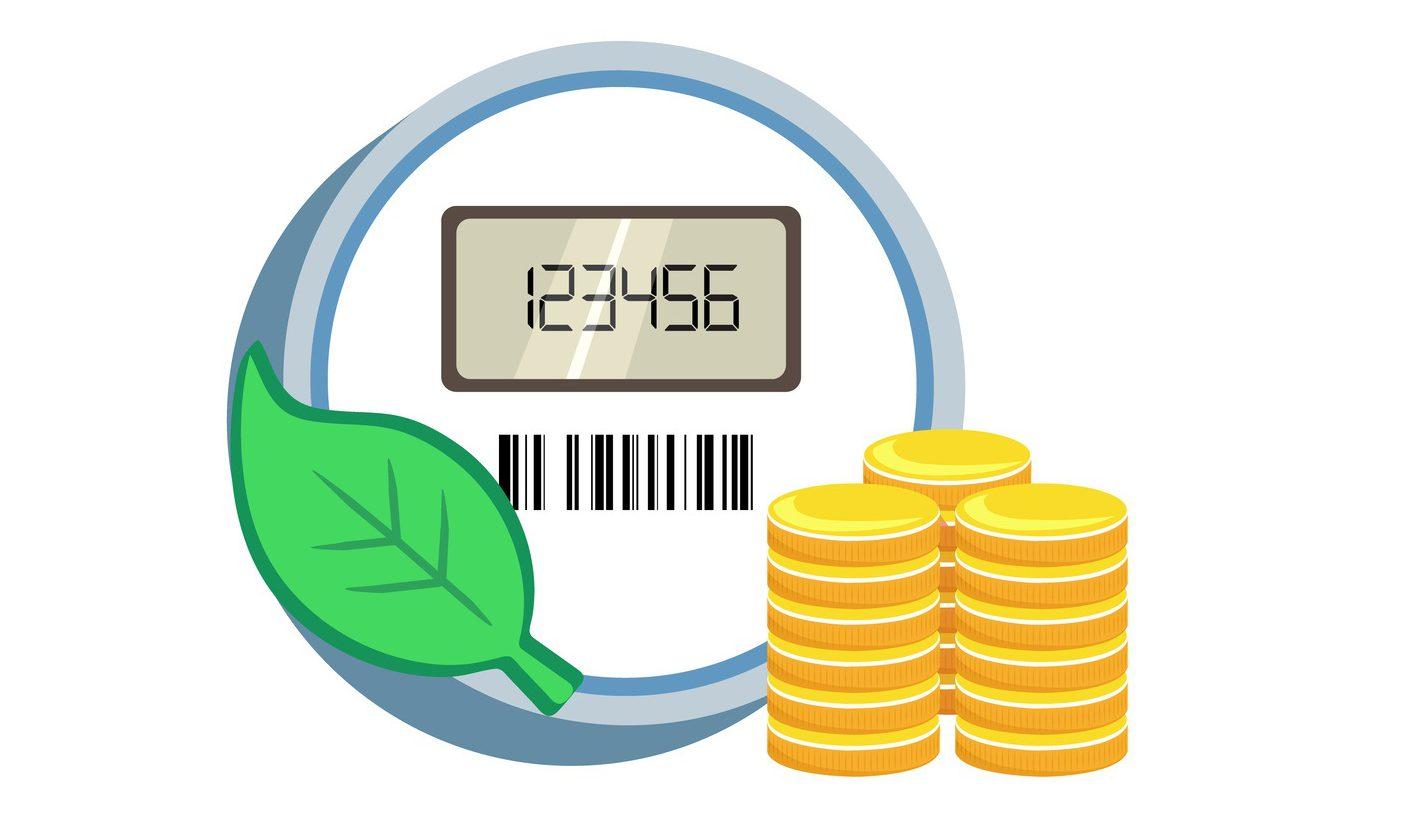Fotolia_Energy-Meter-Cost-Savings_M-e1492804319451
