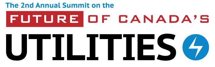 Future_Canadas_Utilities_Summit-Logo