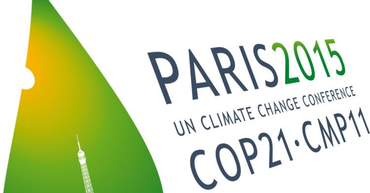 ParisCOP21-e1450387525115
