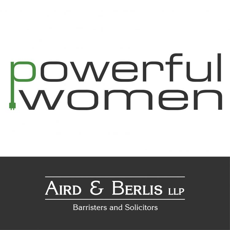 Powerful-Women-Logo-FINAL-01-e1468598724151