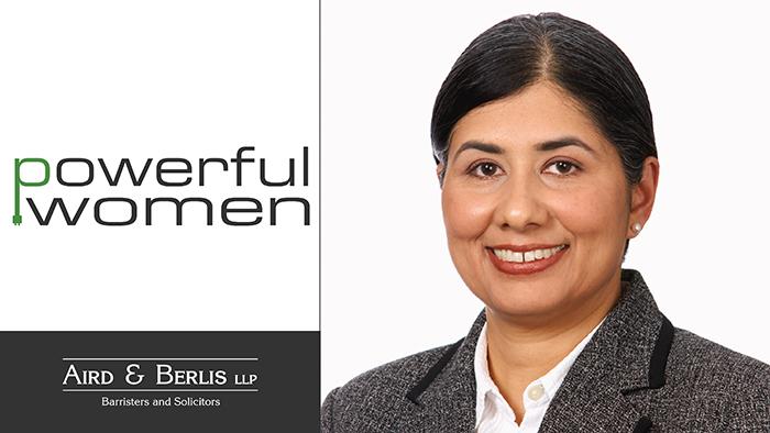 Powerful-Women-Malini-Giridhar-04