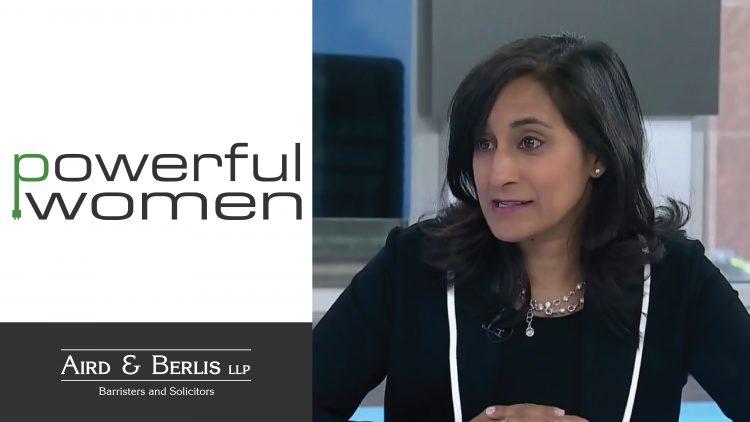 Powerful-Women-Screenshot-02-e1468863423875