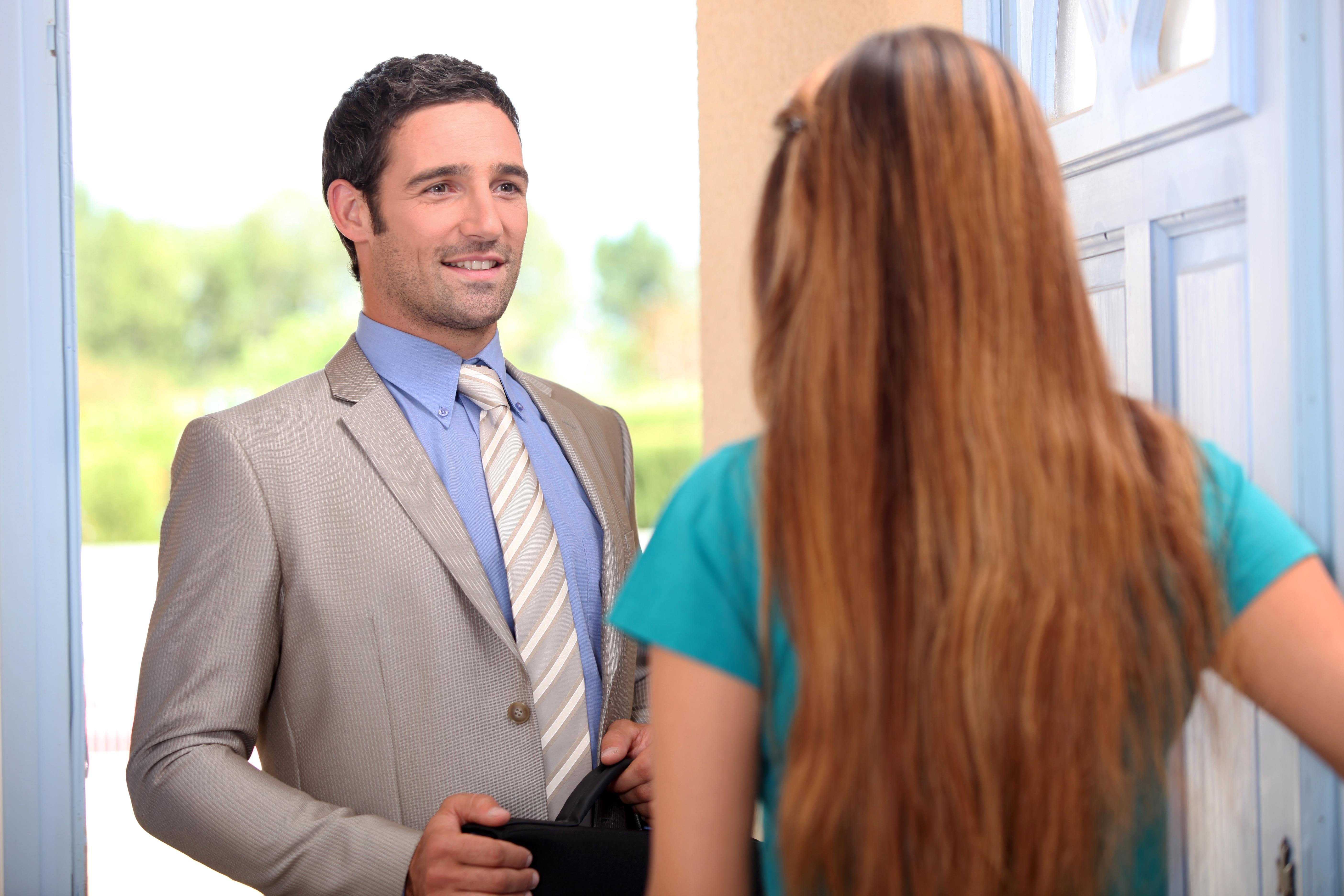 shutterstock_85059181_door-to-door sales