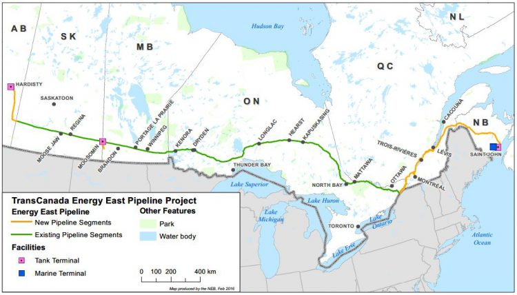 TransCanada-Energy-East-Pipeline-Project-1-e1485810077162