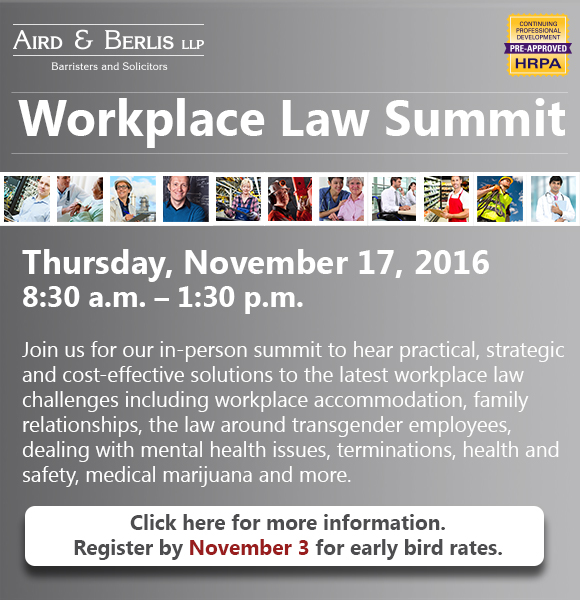 Workplace-Law-Summit-Teaser2