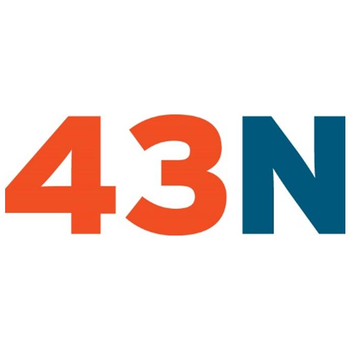 43north-logo