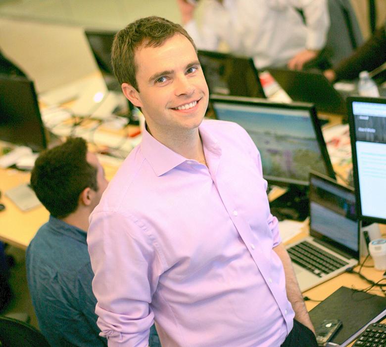Andrew-Graham-Borrowell-web-3