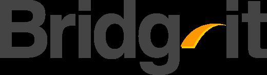 Bridgitlogo2x