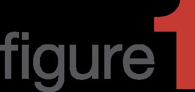 Figure1-logo.jpg-e1428597123999