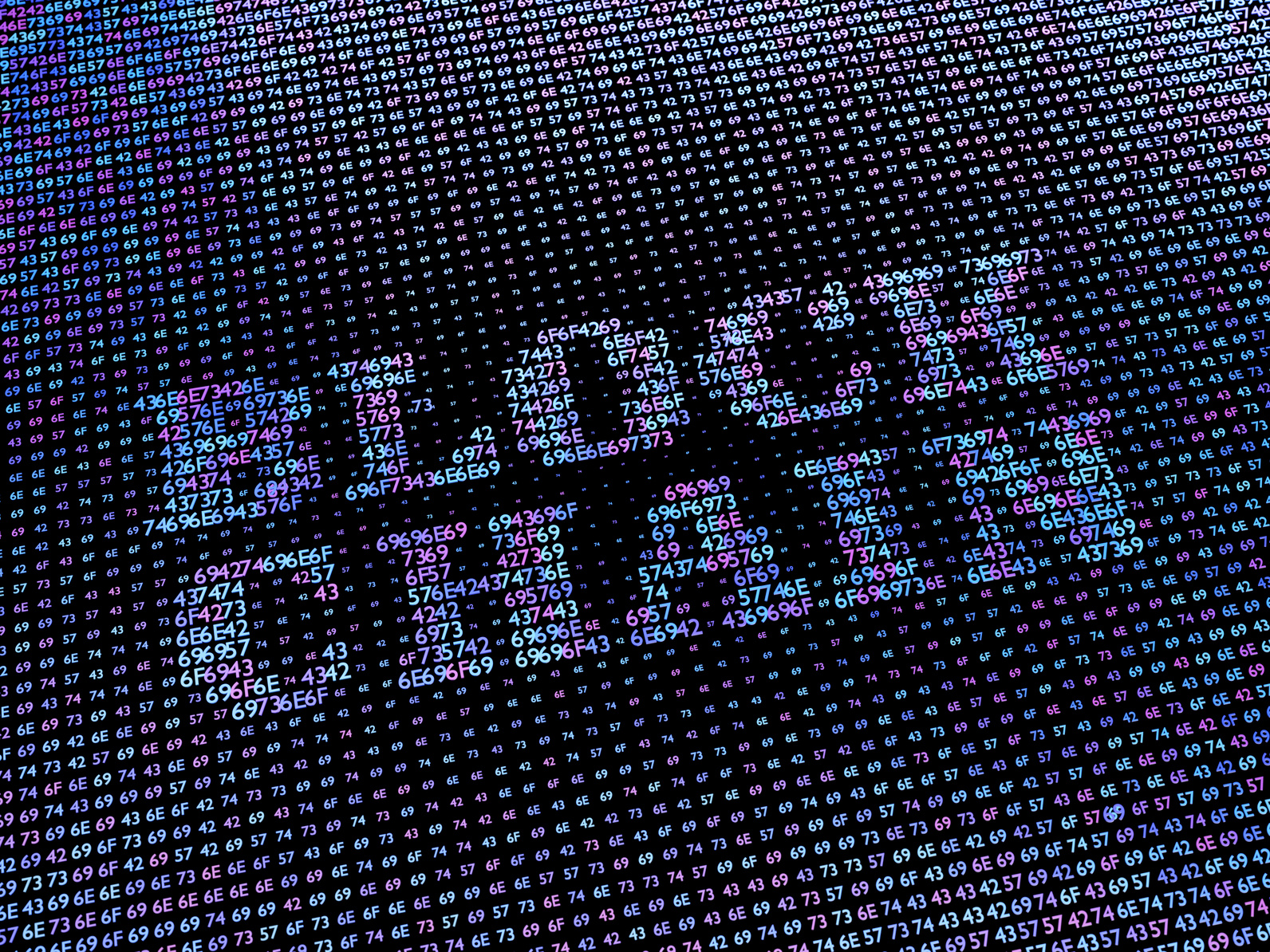Fotolia_110899745_Block-Chain_M
