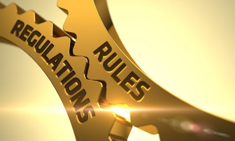 Fotolia_123639280_Rules-Regulations-Concept_M-e1477592268696
