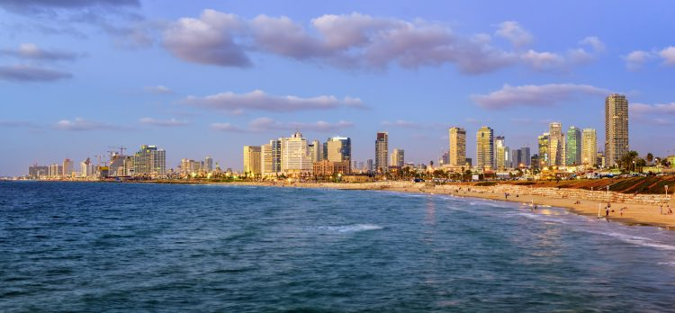 Fotolia_124542395_Tel-Aviv-_M-e1478726108776