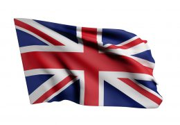 Fotolia_128761963_United-Kingdom-flag-waving_M-260x180