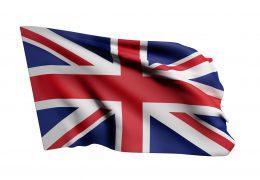 Fotolia_128761963_United-Kingdom-flag-waving_M-260x180