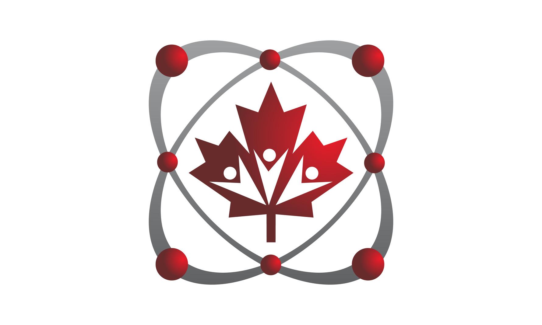 Fotolia_128972997_Canada-Community-Logo-_M