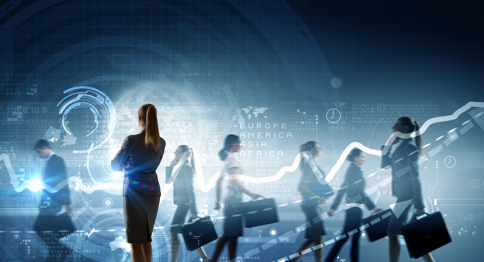 Fotolia_130054576_New-technologies-for-business-_M
