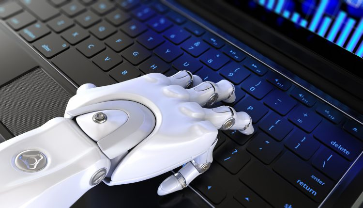 Fotolia_138190153_Robots-hand-on-keyboard_M-e1491422083537