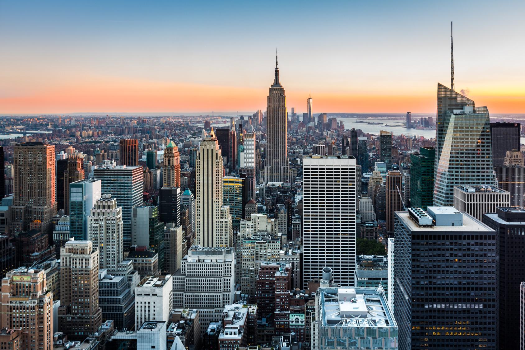 Fotolia_60595305_New-York-Skyline_M