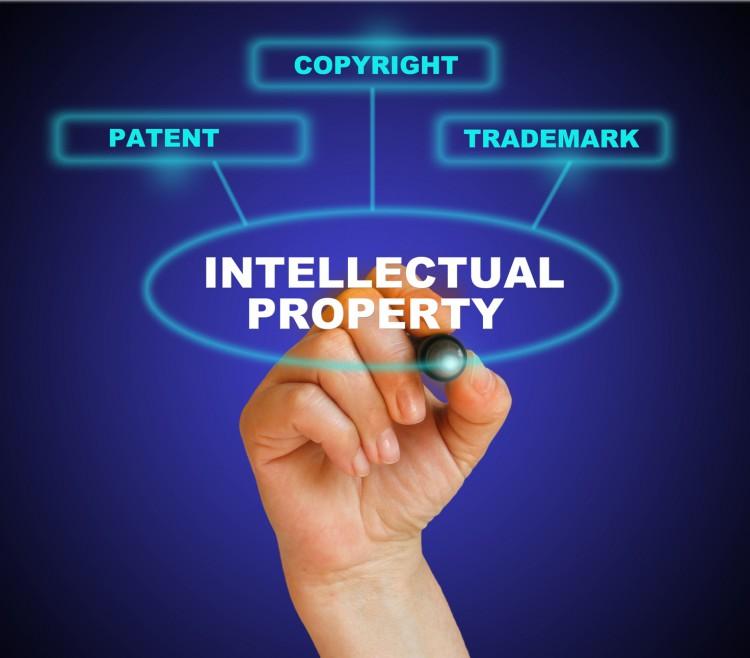 Fotolia_64869762_Patent-e1442607499417