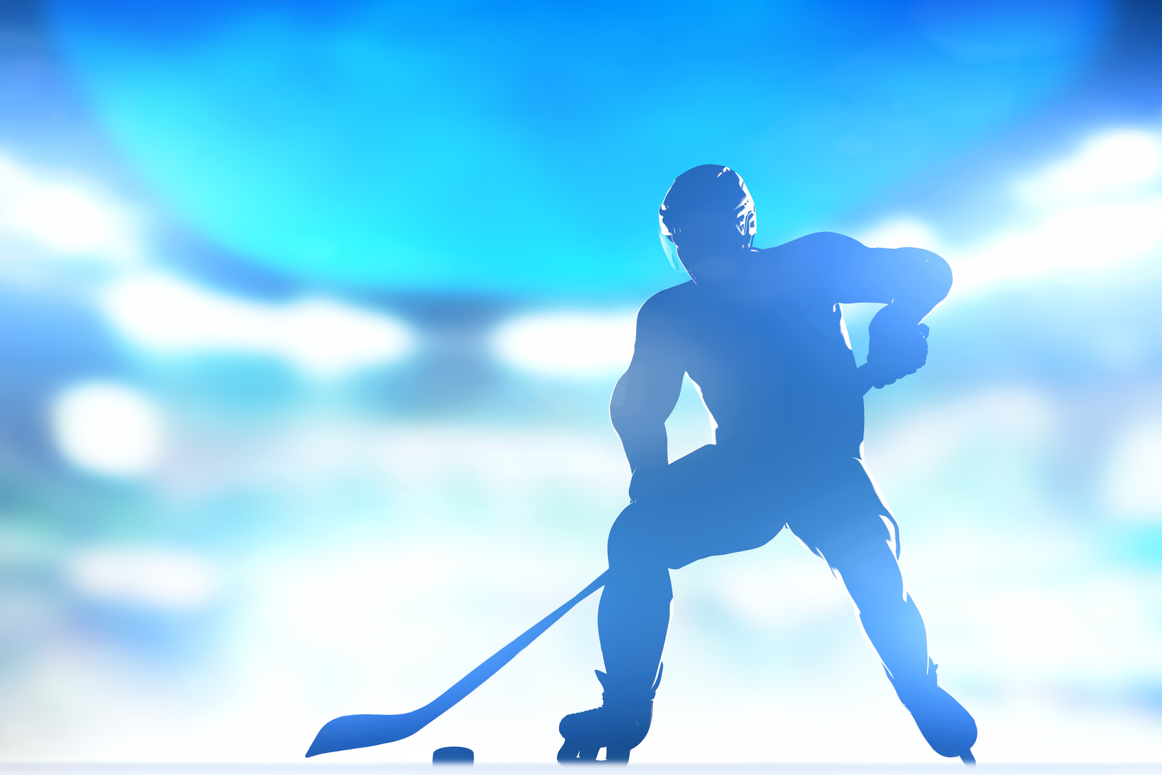 Fotolia_69113399_hockey-player_M